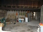 Vente Maison 4 pièces 122m² La Rochelle (17000) - Photo 10