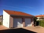 Vente Maison 6 pièces 160m² Randan (63310) - Photo 6