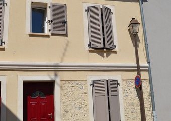 Renting House 4 rooms 83m² Houdan (78550) - Photo 1