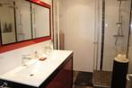 Sale Apartment 4 rooms 107m² Saint-Égrève (38120) - Photo 12