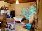 Vente Maison 5 pièces 149m² Curis-au-Mont-d'Or (69250) - Photo 4