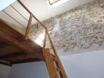 Vente Maison 4 pièces 56m² Saint-Laurent-de-la-Salanque (66250) - Photo 6