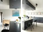 Vente Appartement 8 pièces 337m² Mulhouse (68100) - Photo 2