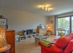 Sale Apartment 3 rooms 67m² La Roche-sur-Foron (74800) - Photo 2