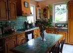 Vente Maison 6 pièces 140m² Aurec-sur-Loire (43110) - Photo 5