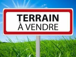 Vente Terrain Gien (45500) - photo