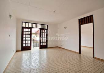 Location Appartement 3 pièces 98m² Cayenne (97300) - Photo 1