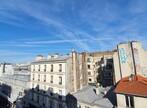 Sale Apartment 3 rooms 50m² Paris 19 (75019) - Photo 14