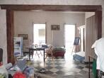 Vente Maison 9 pièces 179m² Viviers (07220) - Photo 10