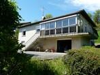 Vente Maison 7 pièces 120m² Secteur COURS - Photo 1