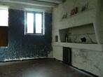 Vente Appartement 3 pièces 65m² Vernaison (69390) - Photo 4