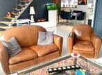 Vente Appartement 5 pièces 115m² Belfort (90000) - Photo 6
