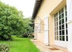 Sale House 6 rooms 238m² Gimont (32200) - Photo 11