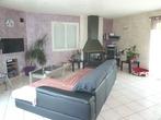Vente Maison 4 pièces 99m² Claira (66530) - Photo 4