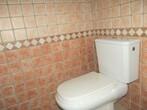 Vente Maison 5 pièces 170m² Orgnac-l'Aven (07150) - Photo 9