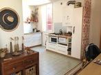 Vente Maison 5 pièces 140m² Grenoble (38000) - Photo 4