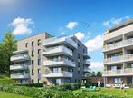 Vente Appartement 3 pièces 69m² Voiron (38500) - Photo 2
