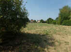 Sale Land 2 600m² Courcelles-de-Touraine (37330) - Photo 8