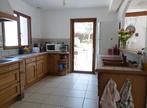 Vente Maison 7 pièces 150m² Savenay (44260) - Photo 6