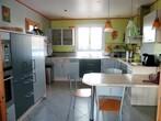 Vente Maison 8 pièces 130m² Saint-Pathus (77178) - Photo 4