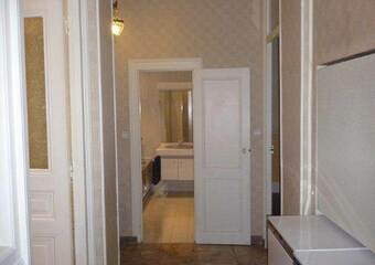 Location Appartement 4 pièces 106m² Grenoble (38000) - Photo 1