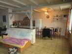 Vente Maison 5 pièces 110m² Le Bois-d'Oingt (69620) - Photo 2