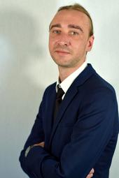 Julien Radzikowski