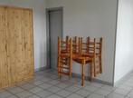 Location Appartement 1 pièce 26m² La Côte-Saint-André (38260) - Photo 3