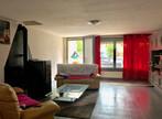 Vente Maison 7 pièces 240m² Clairegoutte (70200) - Photo 1