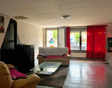 Sale House 7 rooms 240m² Clairegoutte (70200) - photo