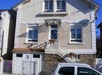 Location Maison 5 pièces 112m² Brive-la-Gaillarde (19100) - Photo 16