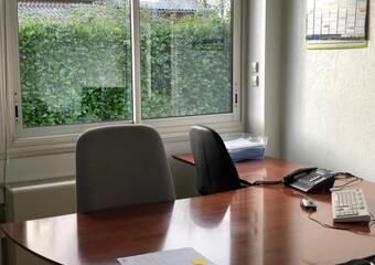 Location Bureaux 700m² Agen (47000) - photo