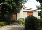 Sale House 6 rooms 129m² Seyssins (38180) - Photo 9