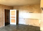 Vente Maison 4 pièces 76m² Sevelinges (42460) - Photo 8