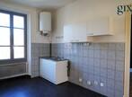 Sale Apartment 3 rooms 59m² Vizille (38220) - Photo 8