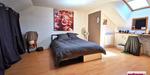 Vente Maison 6 pièces 156m² Boëge (74420) - Photo 15