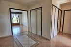 Vente Appartement 4 pièces 79m² Saint-Pierre-en-Faucigny (74800) - Photo 2