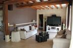 Vente Maison 6 pièces 160m² 5 KM EGREVILLE - Photo 11