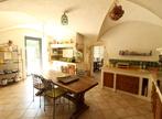 Sale House 14 rooms 340m² Marsanne (26740) - Photo 4