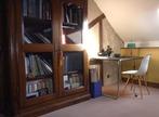 Vente Appartement 5 pièces 97m² Chantilly (60500) - Photo 17
