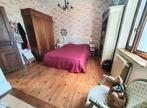 Vente Maison 8 pièces 184m² Valence (26000) - Photo 11