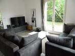 Vente Maison 7 pièces 160m² Irigny (69540) - Photo 5