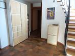 Vente Maison 6 pièces 170m² Illzach (68110) - Photo 14