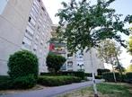 Vente Appartement 2 pièces 57m² Essey-lès-Nancy (54270) - Photo 13