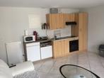 Location Maison 3 pièces 55m² Savenay (44260) - Photo 1
