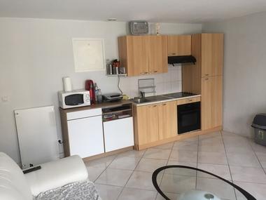 Location Maison 3 pièces 55m² Savenay (44260) - photo