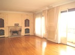 Vente Appartement 6 pièces 171m² Grenoble (38000) - Photo 2