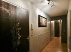 Vente Appartement 3 pièces 72m² Cranves-Sales (74380) - Photo 6