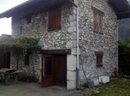 Vente Maison 3 pièces 50m² Noyarey (38360) - Photo 2