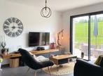 Vente Maison 5 pièces 125m² Voiron (38500) - Photo 3